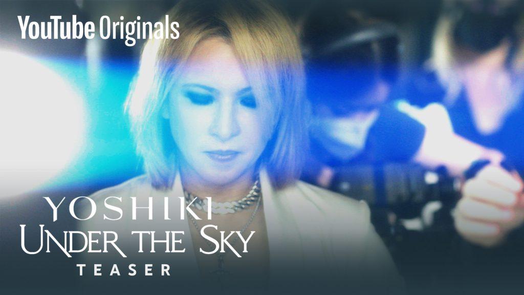 YTO_JP_Yoshiki_Teaser_Thumbnail